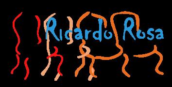 Ricardo Rosa Restauro de Móveis e Pinturas Decorativas